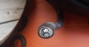 لیست قیمت کابل آلومینیومی مسین
